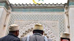 Les musulmans de France indignés par la mort d'Hervé