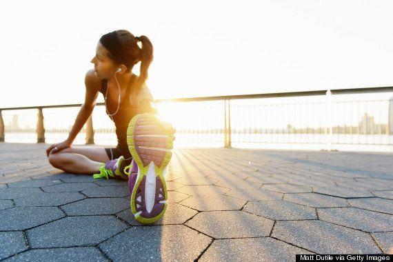 7 choses que les lève-tôt font