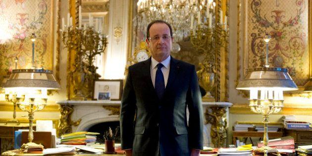 Hollande,