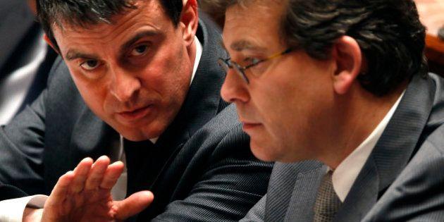 SFR : Montebourg va-t-il baisser le ton maintenant qu'il est un poids lourd du
