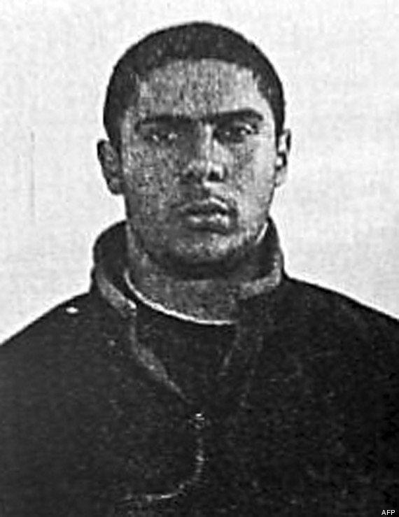 Tuerie du musée juif de Bruxelles : Mehdi Nemmouche, un Français soupçonné d'être le tireur, arrêté à
