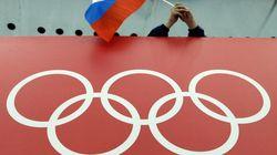 La Russie pourra-t-elle participer aux Jeux