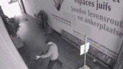 Qui est Mehdi Nemmouche, le suspect de la tuerie de