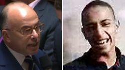 Cazeneuve confirme l'expulsion prochaine du père de Mohamed