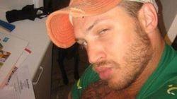 D'anciens selfies de Tom Hardy refont surface (et amusent bien les