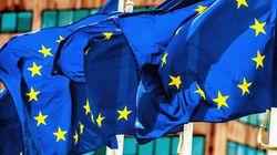 La Commission va rendre son verdict sur le plan de rigueur
