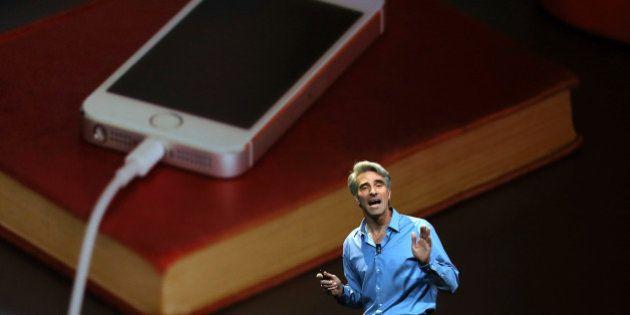 Supprimer iOS 8.0.1 : le tuto pour enlever la mise à jour défectueuse