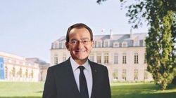 Une page de soutien à Jean-Pierre Pernaut sur