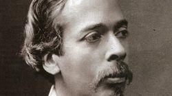 Paris 1879: Severiano de Heredia, le mulâtre dans les hautes sphères de la