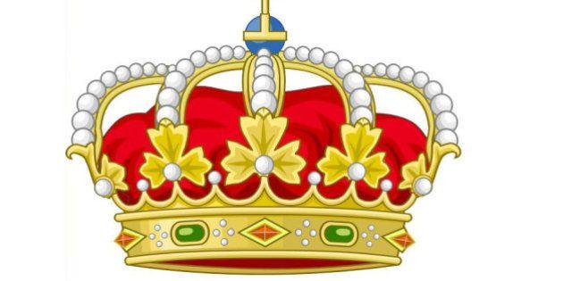 Le roi d'Espagne Juan Carlos abdique, comme Benoît, Beatrix ou encore Albert II. La retraite des