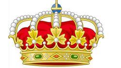 Ces rois et reines qui ont