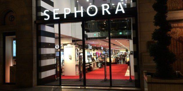 Travail de nuit: Sephora également débouté par le Conseil