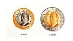 Abdication de Juan Carlos : 5 choses qui vont changer pour les Espagnols au