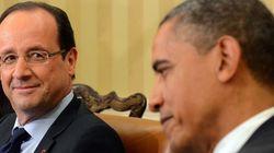 Climat: Paris veut voir dans le plan Obama une