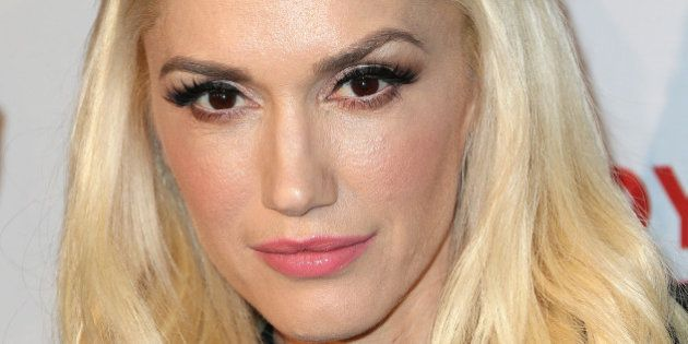 Gwen Stefani et Gavin Rossdale divorcent après 13 ans de