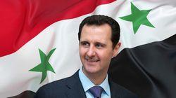 Présidentielle en Syrie : l'énième mascarade de Bachar