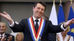 Estrosi, Gaudin, Collomb, Ménard : les vainqueurs des municipales officiellement