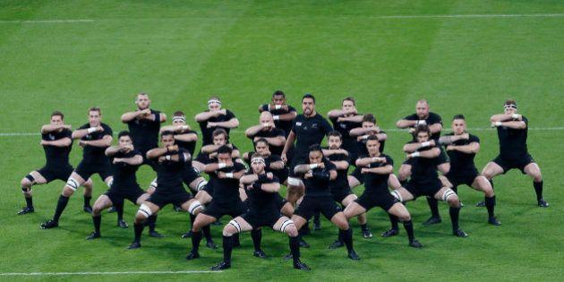 France - Nouvelle-Zélande: pourquoi les All Blacks sont si forts (et comment ils ont su le