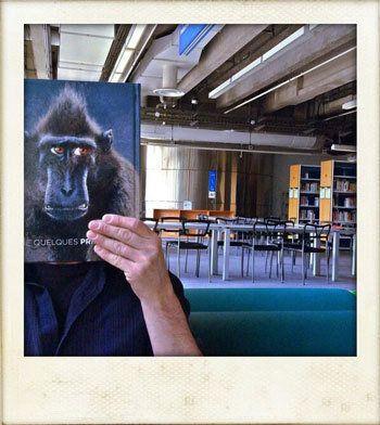 MuseumWeek 2014 entre dans l'histoire du web social : Twitter US salue l'initiative