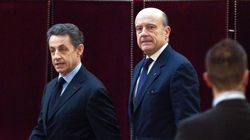 Sarkozy assure qu'il y a aura des primaires, Juppé reste