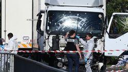 Le camion du tueur n'avait pas l'autorisation de circuler le 14