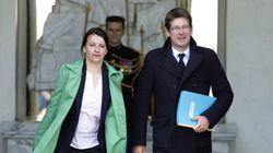 Remaniement: les Français ne regrettent pas les ministres