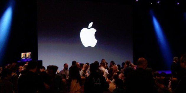 Keynote Apple 2014: comment suivre l'événement en direct et en vidéo