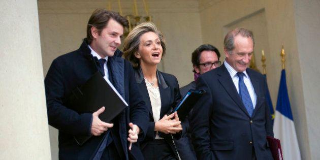 Prix de l'Humour politique 2014: découvrez les 15