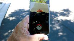 Doit-on avoir peur pour sa vie privée en jouant à Pokémon