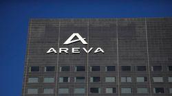 L'Etat veut sauver Areva quoi qu'il en