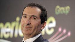 Vente de SFR : Vivendi choisit