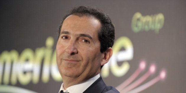 SFR vendu à Numericable par Vivendi pour plus de 17 milliards