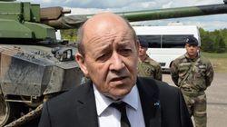 Viols en Centrafrique: l'enquête interne de l'armée française