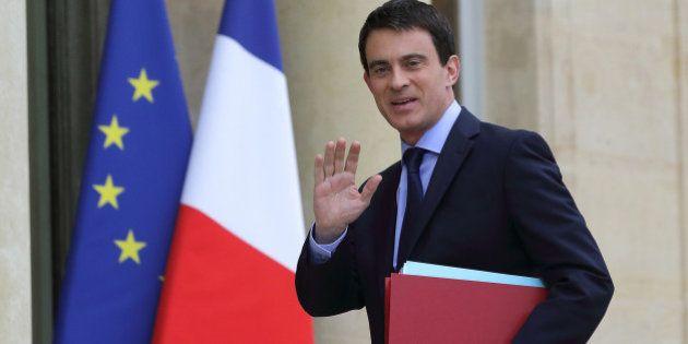 Réduire le chômage et les impôts des ménages: les priorités des Français pour Manuel Valls, selon un