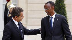 Retour sur 20 ans de méfiance entre la France et le