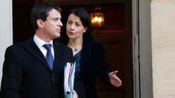 Valls: les Verts seront