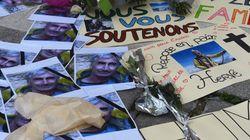 Assassinat d'Hervé Gourdel: les jihadistes ne nous diviseront