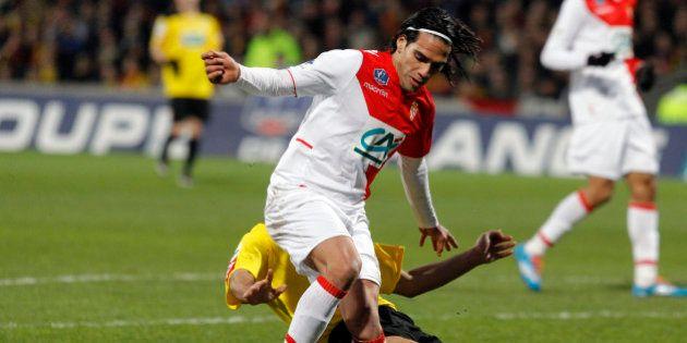 Coupe du monde 2014: Radamel Falcao forfait, Soner Ertek encore menacé sur