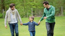 PMA, GPA, Homoparentalité: chacun sa