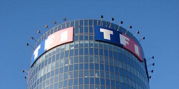 TF1 acquiert