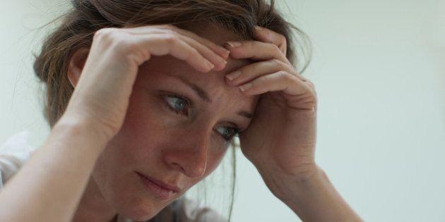 Les 10 signes qui montrent que vous êtes en burn out