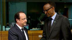Génocide rwandais : Paris finalement représenté aux commémorations,