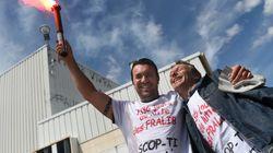 François Hollande chez les ex-Fralib: Pilpa, Lejaby, SeaFrance... que deviennent ces entreprises reprises en Scop par leurs