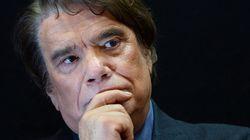 Tapie à Sarkozy :