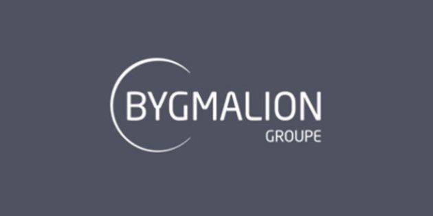 Perquisition à Bygmalion dans le cadre d'une enquête pour délit de favoritisme impliquant Guillaume