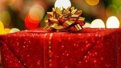Trouver le cadeau idéal est maintenant possible grâce à la
