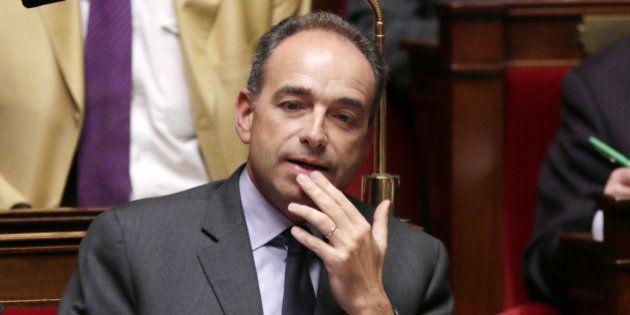 Affaire Bygmalion: l'UMP a vu ses dépenses de communication bondir de 124% entre 2007 et