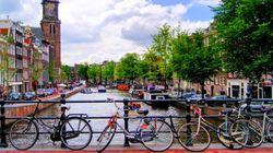 Les Pays-Bas : locomotive européenne de l'économie