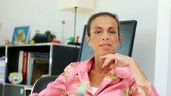 Agnès Saal une nouvelle fois épinglée