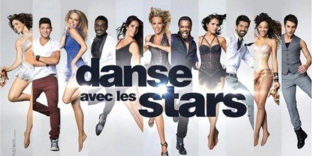 Danse avec les stars: Ophélie Winter, Joyce Jonathan, Corneille.... les candidats de la saison